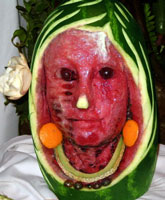 Watermelon-Face.jpg