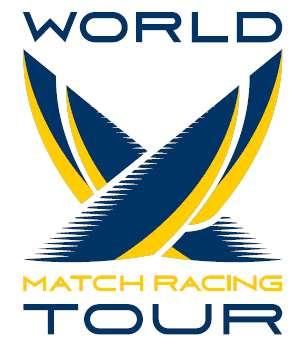 WMRtour logo