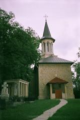 Biserica Flamanda