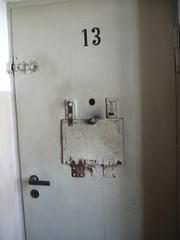 Buchenwald Concentration Camp (Espino Family) Tags: buchenwald holocaust worldwarii