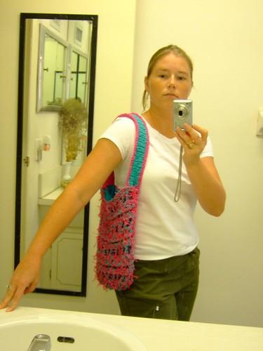 purse 009