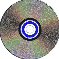 The Circle (jdyf333) Tags: trip art visions weed outsiderart outsider acid dream jazz 420 lsd meme doodle tripper dreams thc peyote doodles trippy psychedelic marijuana bliss lightshow magicmushrooms blunt herb cannabis reefermadness trance psilocybin tripping ayahuasca hashish mescaline dmt hallucinations lysergic nitrousoxide cometogether lysergicaciddiethylamide blunts psychedelicart cannabissativa acrosstheuniverse tripart berkeleycalifornia sacredsacrament lightshows orangesunshine cannabisindica stonerart psychedelicmusic indrasnet lsdart jdyf333 psychedelicyberepidemic purplebarrel memeray psychedelicillustration psilocybeaztecorum entheogasm tokemeister lsddoodle hallucinographic hallucinographicdesign dimethyltrptamine brotherhoodofeternallove epsonstyluscx6600scannerprinter hybridcannabis appleimacg5desktop