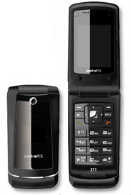 Mobile Phone, phone gallery, shoping phone
