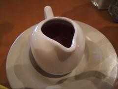 (lumei) Tags: tea