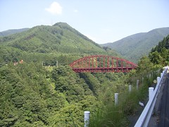 新三国大橋