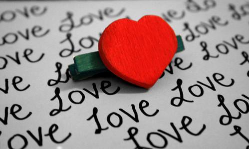 ขอเก็บรักนี้..ไว้กับตัวและหัวใจตลอดไป
