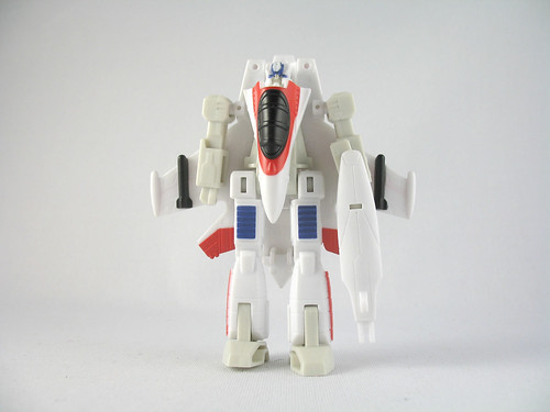 Transformers Legends Jetfire