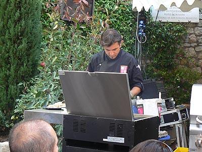DJ?.jpg
