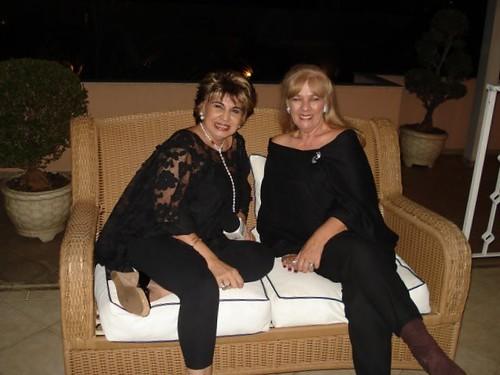 The Royal Palm Plaza Hotel Resort-Campinas-SP.Entrevistada por Betty Abrahão