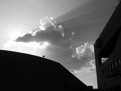 2007_09-28 (5)