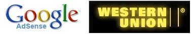 Thumb Mejoras en Google AdSense con Western Union