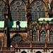 Cattedrale di Strasburgo_8