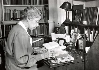 Winifred Smith