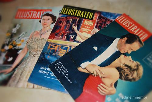 vintage-magazine-nadine-mnemoi