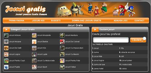 site_jocurigratis