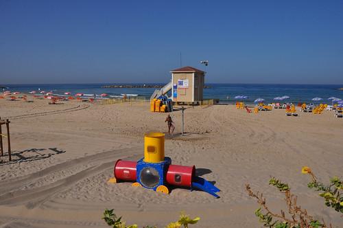 Little Girls on the Beach and Pool 54, 084 @iMGSRC.RU
