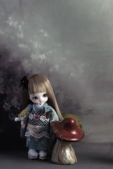 Alice, C2