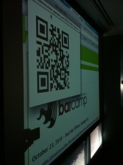 BarCamp RDU 2010