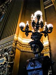 IMG_3283-2 (electric_kitty) Tags: opera theatre interior decadence candelabra phantomoftheopera palaisgarnier opradeparis grandfoyer