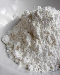 Bapao Flour