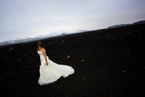Iceland (56 of 135)