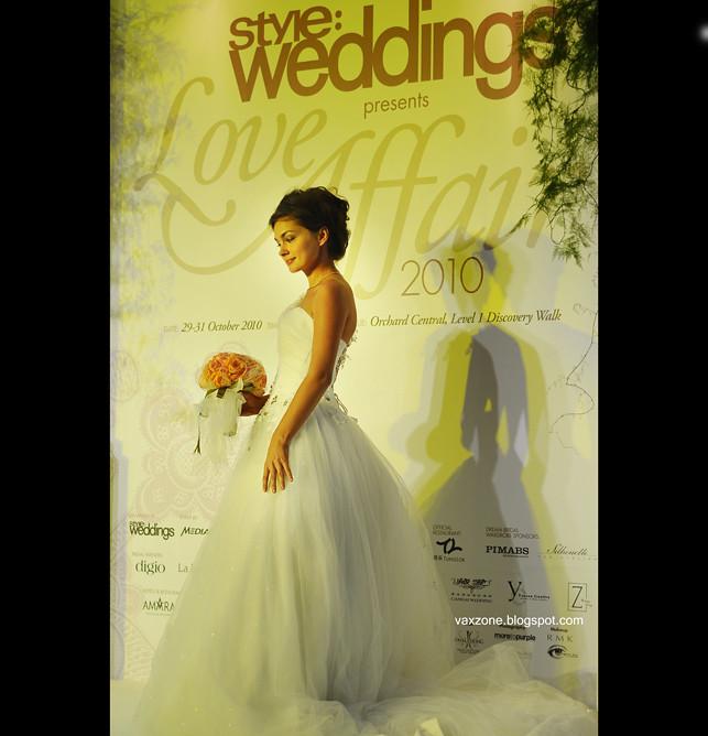 style-wedding-06