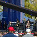 10/30/10, Kid Rock, Sheryl Crow, Rally To Restore Sanity and/or Fear XI