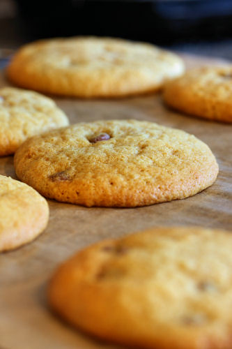 baked whoopie pies 0171 R