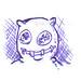 desenhos rápidos do Daniel 5144907638_839bec7a5f_s