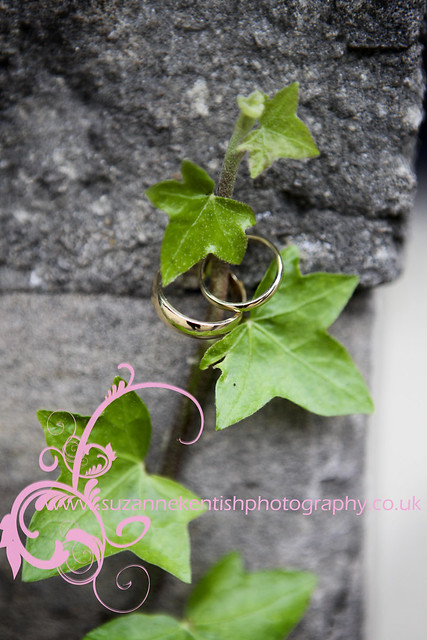 Lime trees wedding, northampton