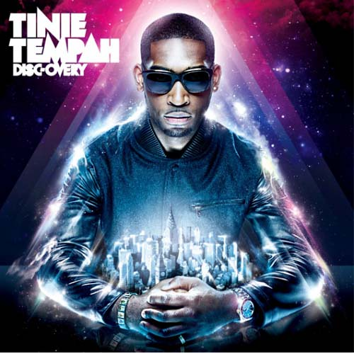Tinie-Tempah-Disc-Overy-Album-Cover-copy
