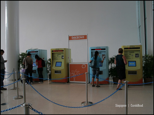 2010-10-31 新加坡  (137)Singapore_09