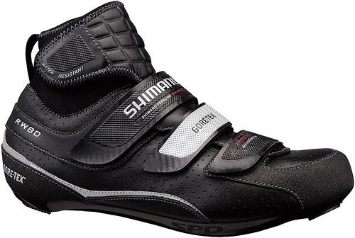 shimano-rw80-shs-10-zoom