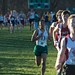 New England Championships for DA Cross Country