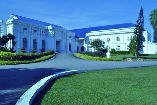 Istana Garden Johor Bahru 17