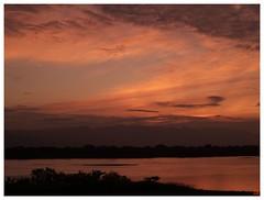 Evening Sky 070619 #03