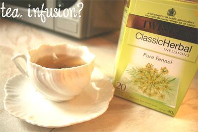 tea-21.06.07