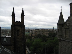 scotland2007_11
