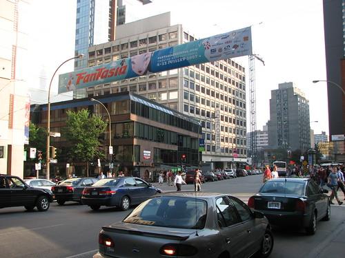 Fantasia banner