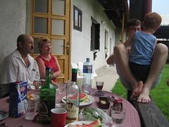 IMG_6206 (lafalda) Tags: slovakia jakub pido uhrovec