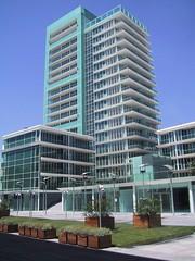 Torre Orsero