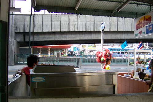 2007-01 Bangkok (19)
