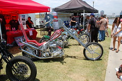 QueenMary BikeShow (12)