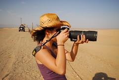 20070819 desert 325 (yblue98) Tags: california spring sand nikon desert dunes dune palm 300mm cal imperial d200 fj palmspring canera scal d80 curiser