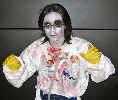 radiation-zombie