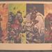 Marvel Heroclix Print
