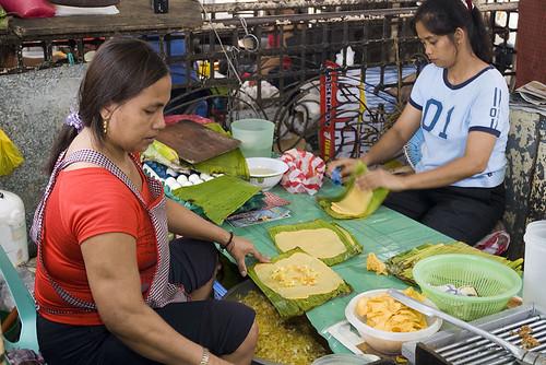 Pinoy Filipino Pilipino Buhay  people pictures photos life Philippinen  菲律宾  菲律賓  필리핀(공화국) Philippines vigan ilocos sur empanada