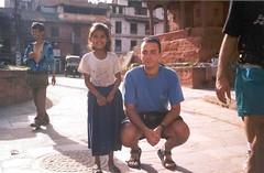 katmandu, nepal, blog la vuelta al mundo en 180 días, entrevista La vuelta al mundo en 180 días, vuelta al mundo, round the world, información viajes, consejos, fotos, guía, diario, excursiones