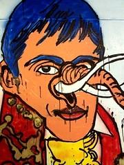 Bast (56) (Lord Jim) Tags: new art losangeles faile gallery image bast newimageart newimageartgallery marsea