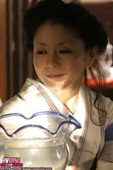 小泉今日子のセクシー画像(16)